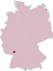 winzergenossenschaft königsbach