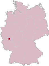 Brohl-Lützing
