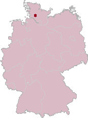 Warringholz