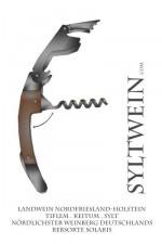 syltwein-5